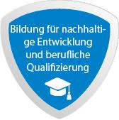 Bildung für nachhaltige Entwicklung und berufliche Qualifizierung